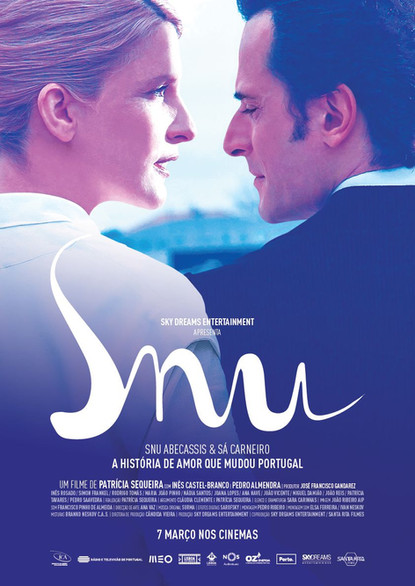 Afiche SNU.jpg
