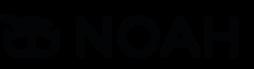 logo-noah-arquitectura.png