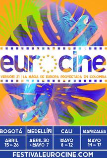 festival-eurocine-2015.jpg