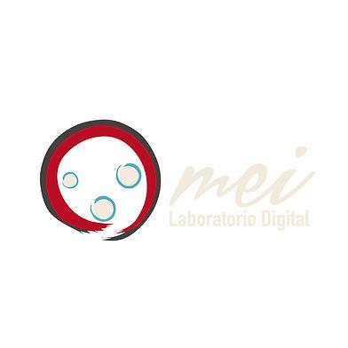 Mei Lab