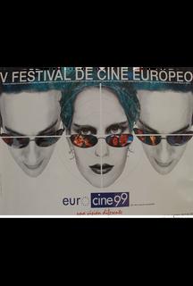 festival-eurocine-1999.png