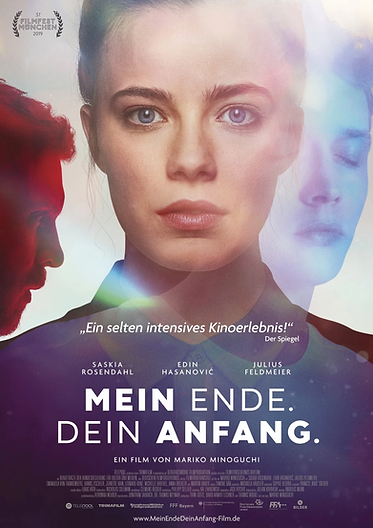 Afiche Mein Ende. Dein Anfang.jpg