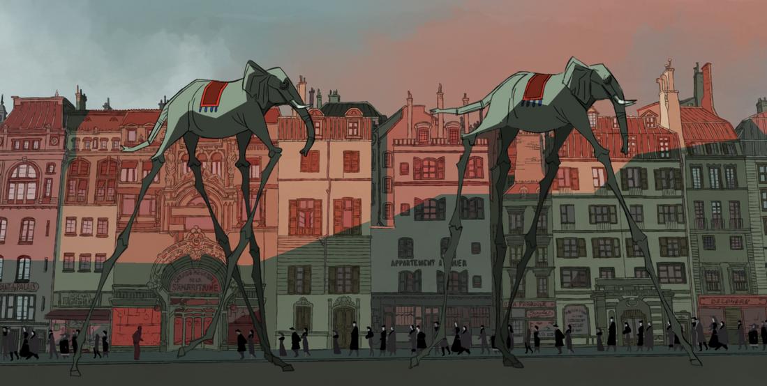 Buñuel en el labirinto 2.png
