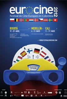 festival-eurocine-2012.jpg