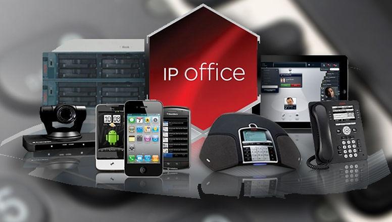 enterprise-ippbx-header-e1472019868204.jpg