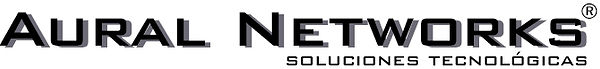 logo aural 2018 1 - Copy.jpg