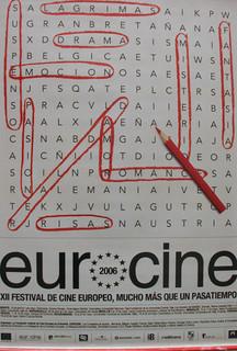 festival-eurocine-2006.jpg