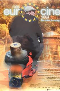 festival-eurocine-2004.jpg