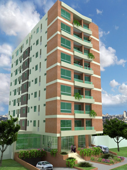 Pago Cuota Administración Edificio Homero 123