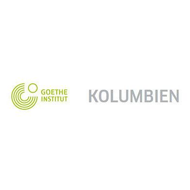 Instituto Goethe