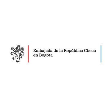Embajada de Republica Checa