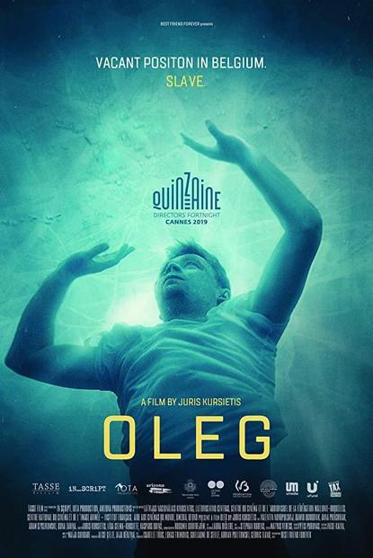 Afiche Oleg .jpg