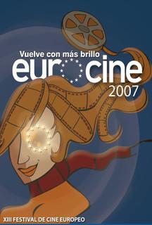 festival-eurocine-2007.jpg