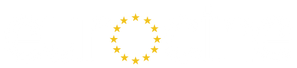 logo-eurocine.png