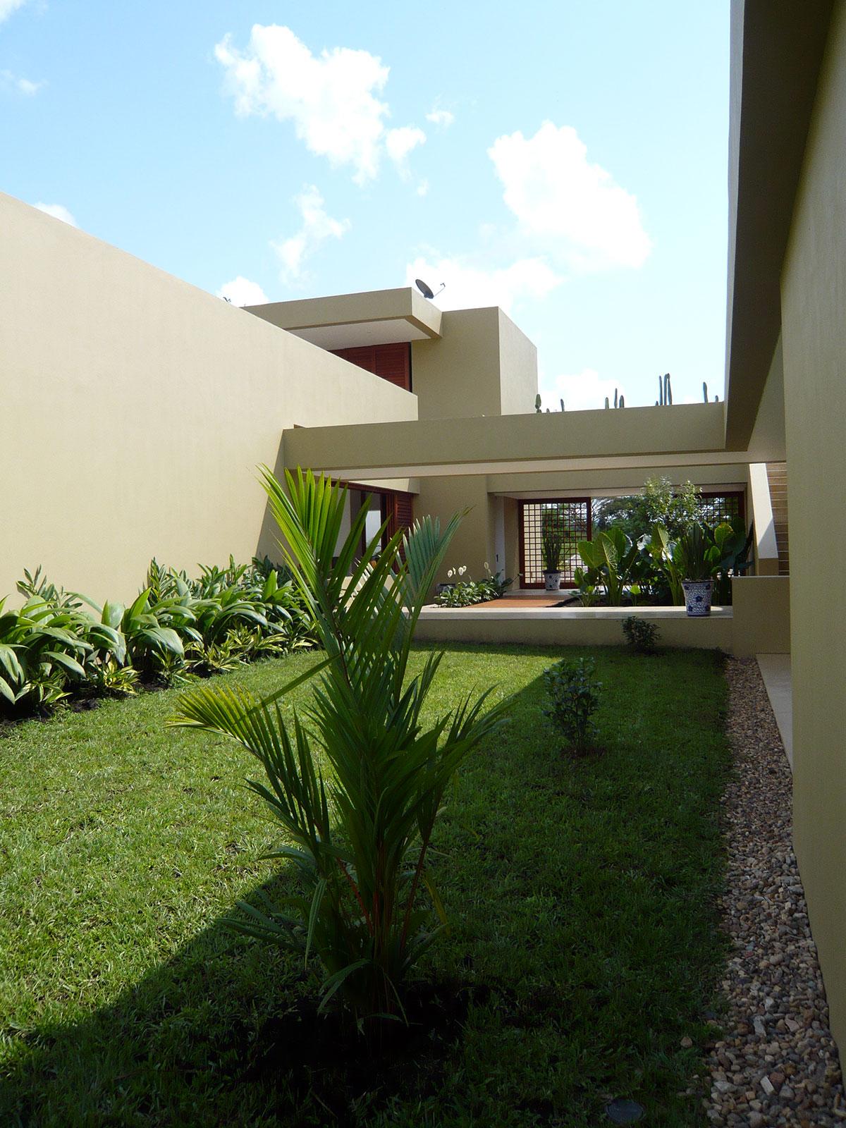 Casa-Y-51-Anapoima-5