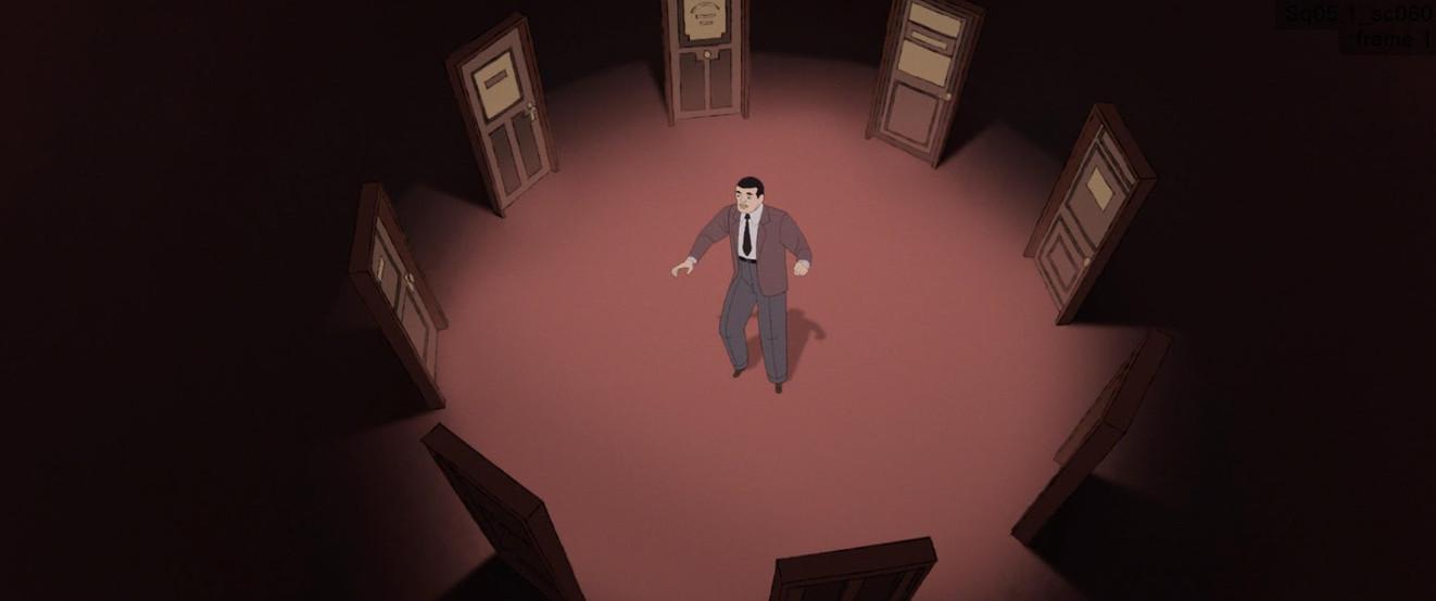 Buñuel en el labirinto 3.jpg