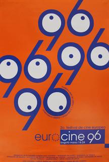 festival-eurocine-1996.jpg