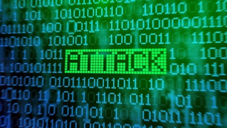 Computer_hacker_security_attack_thumb800-696x392.jpg