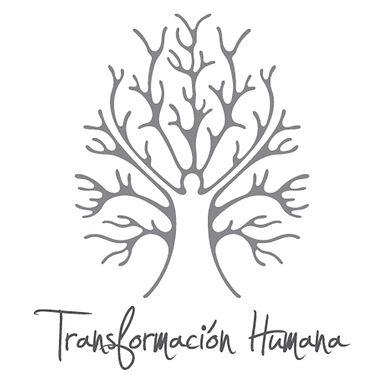 Transformación Humana