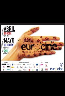 festival-eurocine-2013.png
