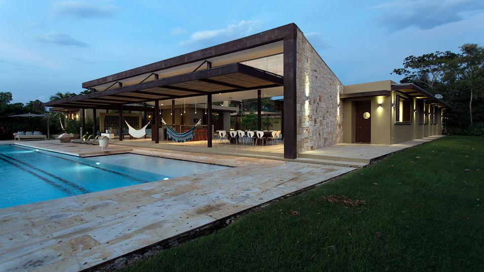 Casa-V-40-Anapoima-29.jpg