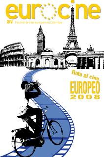 festival-eurocine-2008.jpg