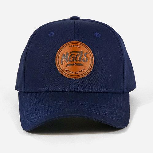 Basic Cap Mads
