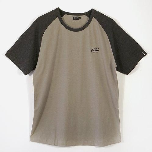 Tee-Shirt Training Grey