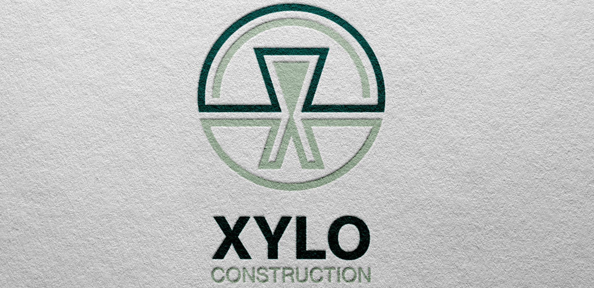 logoxylo - Copie.jpg