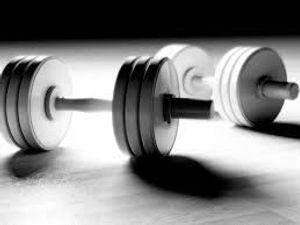 Weights  Image.jpeg