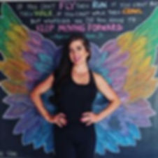 Nutri-Fit Wings.jpg
