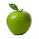 Nutri-Fit%2520Green%2520Apple_edited_edi