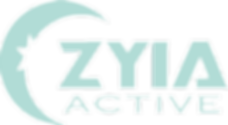 ZYIA Logo - Teal_edited.png