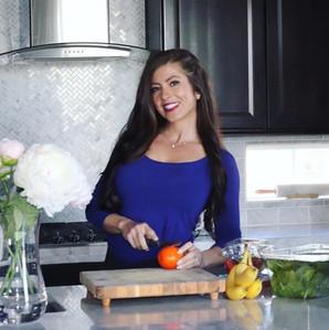 Natalie New Kitchen Pic.jpg