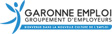 Garonne_Emploi_RVB.png