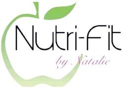 nutrifit-new-logo_edited_edited_edited.j