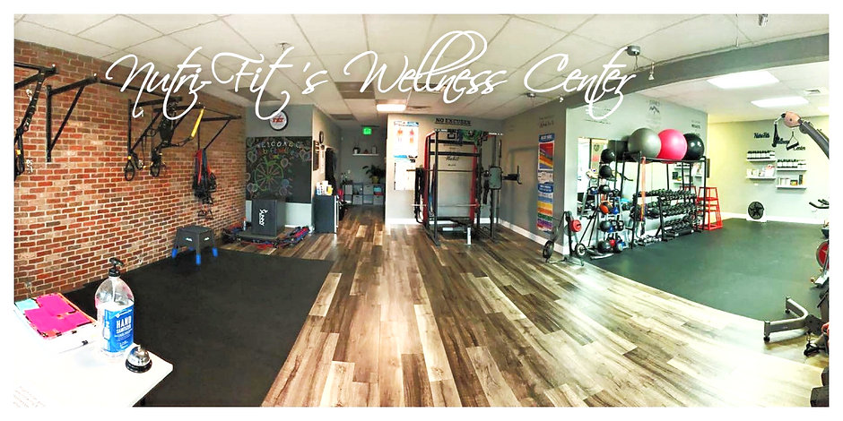 Nutri-Fit's Wellness Center Pic_edited.j