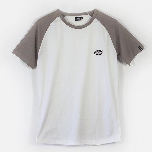 Tee-Shirt Training White
