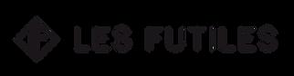 Les futileslogo-02.png
