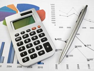 Что такое год выпуска и как из-за него можно налететь на налог