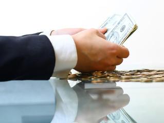 Когда ИП может не рассчитывать фиксированные платежи в Пенсионный фонд в 2018 году.