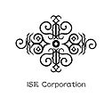 ise-logo.png