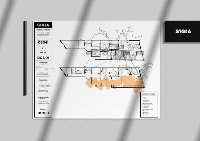 Paper Sketch marcador.jpg