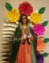 Lady_GuadalupewsES.jpg