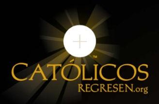 CatholicsComeHomeES.jpg