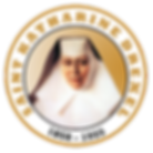 relic Katharine Drexel icon.png