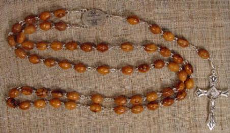 Rosary wood.JPG