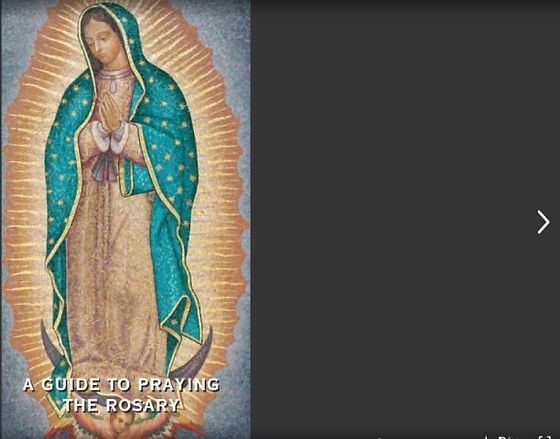 Prayers kofc rosary wl.jpg
