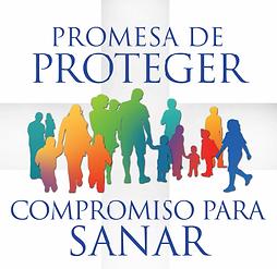 Link_USCCB_safe_envir_es.png