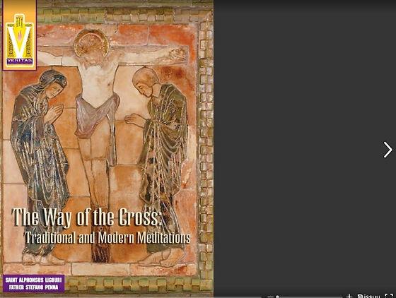 Prayers kofc Way of Cross.jpg